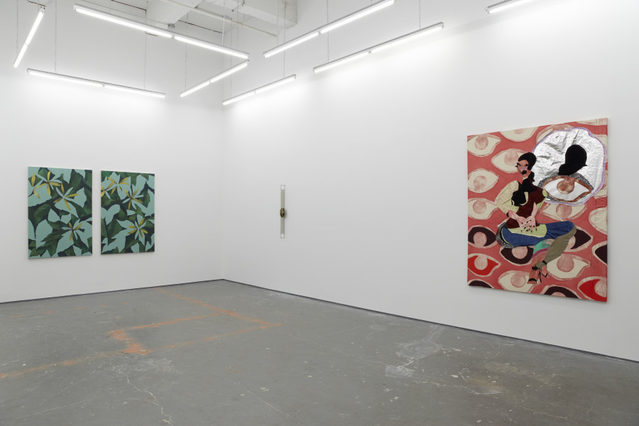 DUPLIFY John Lehr,